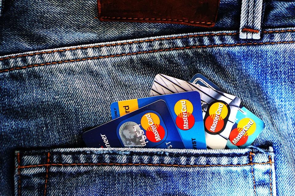 Conversion SEPA – IBAN et BIC remplacent le numéro de compte